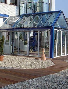 tschirk wintergarten gmbh bei wiener neustadt verglasung. Black Bedroom Furniture Sets. Home Design Ideas